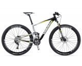 2013.Giant.Anthem_X_29er_1.gelb.jpg