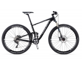 2014.Giant.Anthem_x_29er_1.black.jpg