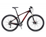 2014.Giant.XtC_Comp_29er_2.red.jpg