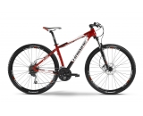 2014.Haibike.Attack_SL_29.red.jpg