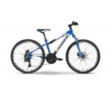 2014.Haibike.Rookie_RC_24.blue.jpg