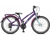 2014.puky.Skyride_2421_ALU_light.purple.jpg